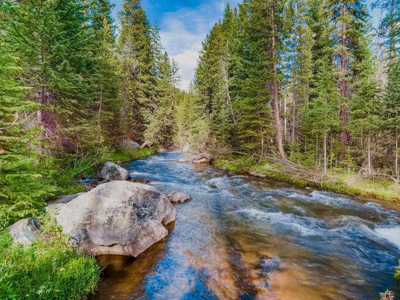 breckenridge-lands-rivers-edge-tn.jpg